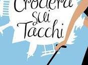 CROCIERA TACCHI Valeria Angela Conti