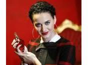 "Katy Perry devastata: pensato suicidio"""