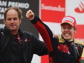 Berger: Vettel batterà record Schumacher