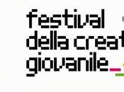 #Creattiviamo città. Festival della Creatività Giovanile edizione