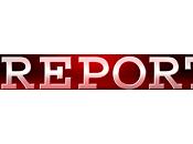 Torna Report: Istantanea prima dell'incidente. quale criterio sono scelti politici?
