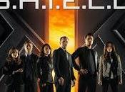 Agents S.H.I.E.L.D. Pilot (senza spoiler)