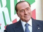 Crisi governo, Berlusconi invita votare cancellazione stop aumento dell'Iva elezioni