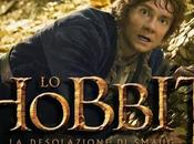 Hobbit: Desolazione Smaug Ecco nuovo trailer