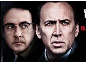 Cacciatore Donne nuovo film Nicolas cage
