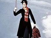 Oppure Mary Poppins