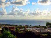 Ritorno linguine mare Pantelleria. odia.