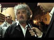 L'intervista integrale Ballarò Grillo andrà onda