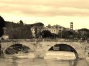 Roma, città aperta.
