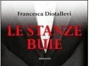 Intervista Francesca Diotallevi