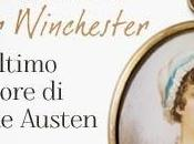 carrozza Winchesterdi Giovanna Zucca Libreria