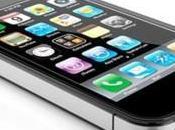 iPhone guida downgrade dopo aver installato