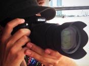 Occhio allo scatto: Bangkok foto fotografi!