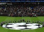 Champions League Juventus Galatasaray (diretta Italia Sport Premium)