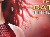 """Partenza """"fuoco"""" prevendite negli Hunger Games: Ragazza Fuoco"""