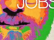 Pictures sposta l'esordio italiano Jobs, biopic creatore dell'impero Apple