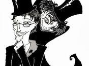 posta lettori: Luca Rossi, dottor Jekill mister Hyde?