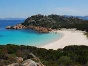 Svenduto quinto quarto della Sardegna, Budelli facciamo trippa