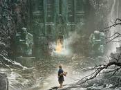Hobbit: Desolazione Smaug Nuovo Trailer Ufficiale Sottotitolato Italiano
