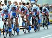 Ciclismo: giovane Ulissi vince Superga Milano Torino