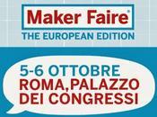 Maker Faire Rome: superfiera dell'innovazione