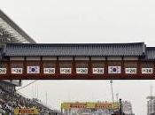 Gran Premio Corea, quattordicesimo weekend campionato Formula diretta esclusiva Sport (canale Sky)