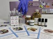 Aroma-zone Doccia Fruttato