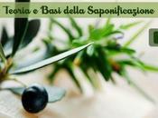 nuovo emozionante progetto: Autoprodotto Amore Realizza Sapone vol.1