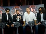 """""""Extra Show"""", prima produzione inedita targata Mediaset Extra"""