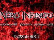 Nero Infinito