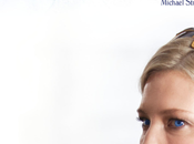 Poster trailer italiano nuovo film Woody Allen intitolato Blue Jasmine