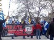 Leader Alba Dorata resta carcere