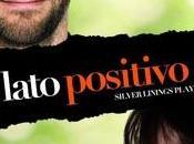 """LIBRO COMODINO: lato positivo"""" Matthew Quick"""