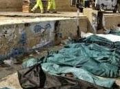"Lampedusa vergogna ""Politica della vergogna"", Slavoj Zizek)"