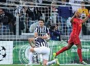 Pagellone: Juventus-Galatasaray
