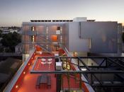 Ecco foto migliori progetti architettura mondo