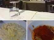 Cosa mangiare Bari: Ristorante pizzeria Garden