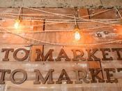 Matrimonio... mercato! {Nonché ultimo post...}