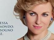 Protagoniste film. Donne passato: Marilyn Diana. oggi, Sandra.