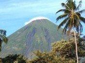 Nicaragua: terra sorrisi della natura incontaminata