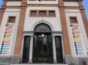 Teatro Martinitt concorso autori italiani commedie