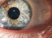 PSICONEWS: persuasione passa attraverso sguardo negli occhi