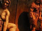 Sardegna storia dell'evoluzione umana?
