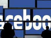 NEWS. Dimmi come comunichi Facebook dirò