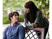 "Recap ""The Vampire Diaries"" premiere: morto?"