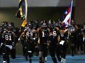 Football Americano: stagione della prima squadra Giaguari, domani l'esordio campionato dell'under