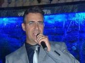"""uscito singolo titolo """"Noi siamo calcio Catania"""" Marco Grimaldi."""
