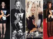 Fashion Trend Felpa Bambi Givenchy