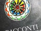 Racconti Incompiuti, edizione Bompiani 2013
