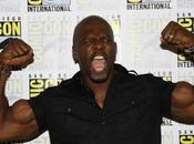 Terry Crews vorrebbe interpretare personaggio Fantastici